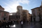 <h5>Januar: Simon in Valencia</h5><p>Für Shopping, Feiern, Sightseeing, Kultur und Sonne Tanken: Valencia über Silvester.</p>