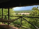 <h5>März: Petra in Tansania</h5><p>Unberührte Weiten und totale Entspannung im Selous Game Reserve.</p>