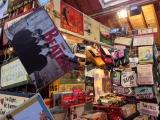<h5>April: Nina in London</h5><p>Shopping-Trip in die britische Metropole</p>