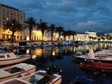 <h5>Mai: Petra in Split</h5><p>Vorsommerliche Frische in der Hauptstadt Dalmatiens</p>