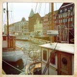 <h5>Mai: Nina in Kopenhagen</h5><p>Kopenhagen komplett zu Fuss erkunden</p>
