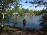 <h5>Mai: Nora in der Bispinger Heide</h5><p>Center Parcs Bispinger Heide</p>