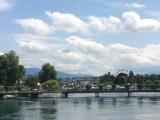 <h5>August: Sophie in Genf</h5><p>Auf Entdeckungstouren in der Schweizer Multi-Kulti Stadt</p>