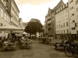 """<h5>August: Patricia in Kopenhagen</h5><p>Es war absehbar – bei mir hat Kopenhagen dieses Jahr Berlin als """"coolste Stadt Europas"""" abgelöst. Sorry Nina, dabei kam der Tipp sogar von dir… 🙂</p>"""