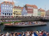 <h5>August: Patricia in Kopenhagen</h5><p>Von der Gelassenheit der Dänen könnten wir Schweizer uns alle eine Scheibe abschneiden – auch bei (vermeintlichem) Dichtestress!</p>