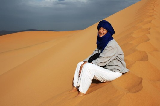 I_love_the_desert