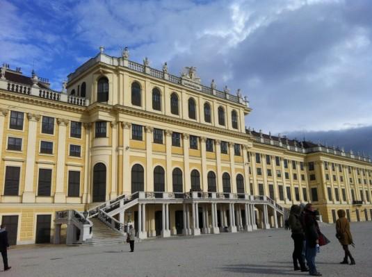 50 Schloss Schönried