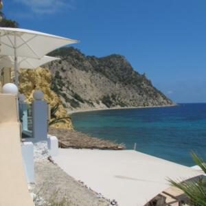 1 Tag in Ibiza