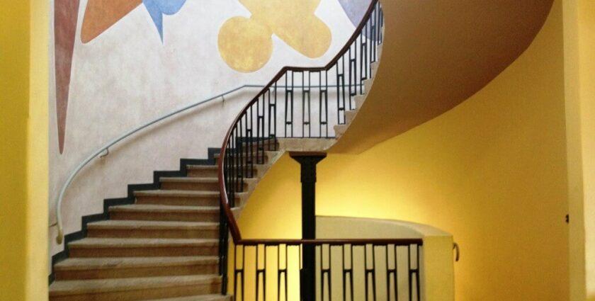 Mit dem Bauhaus-Studenten durch Weimar