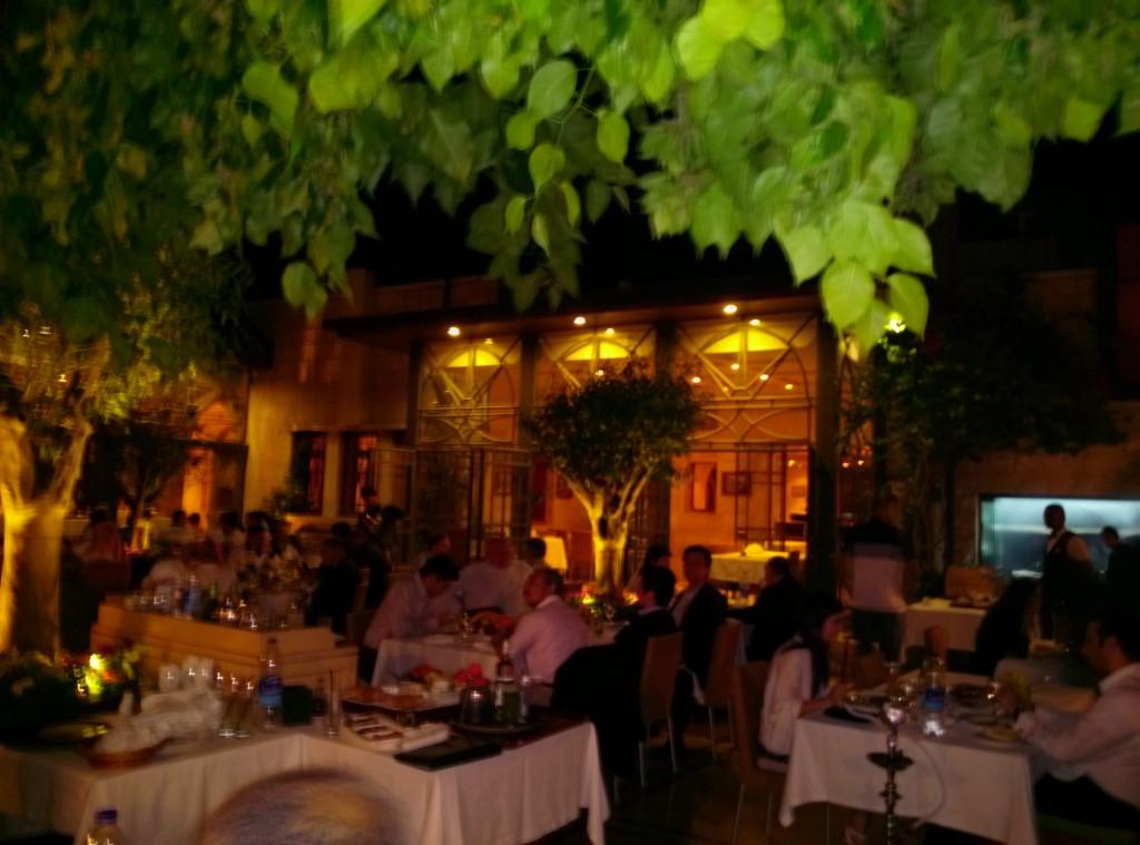 1_Amman_Restaurant_Fakhr_El-Din
