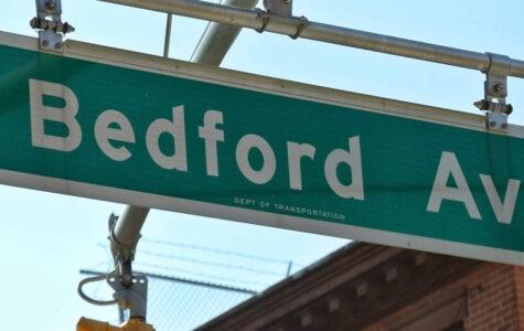 Die vier Gesichter der Bedford Avenue