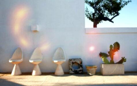 Happy in bella Puglia: meine Insider-Tipps