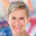 Petra Wittmann