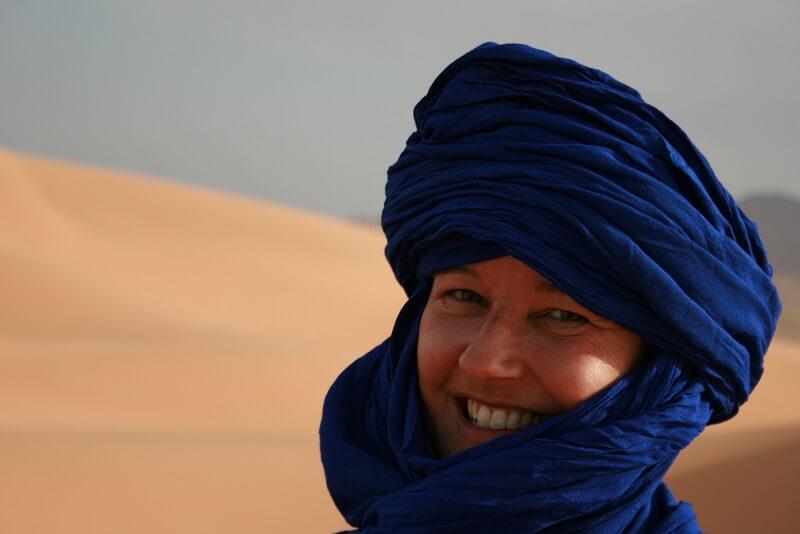 Wüste-ich-komme-wieder1