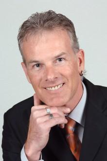 Andy Keller
