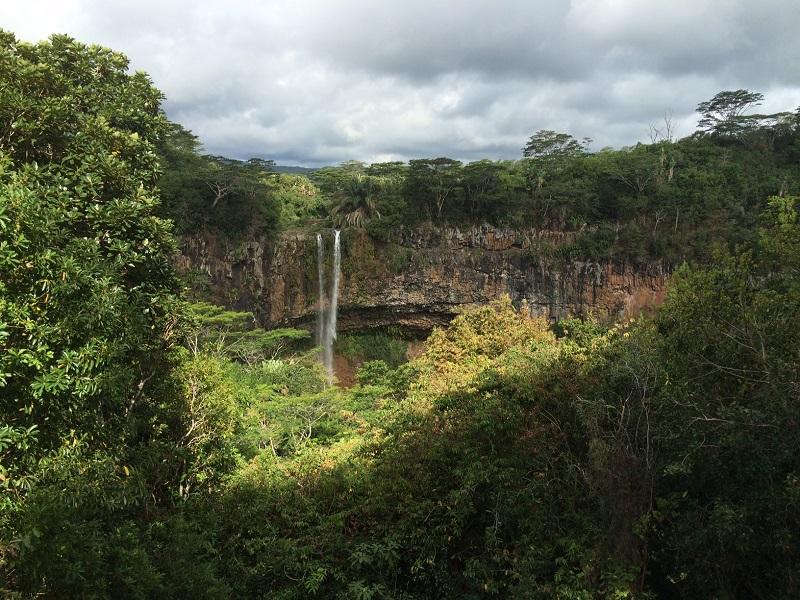 Foto_Wasserfall1