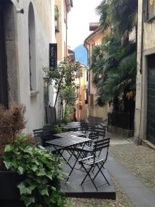 Caffe_dell'arte_Locarno_05