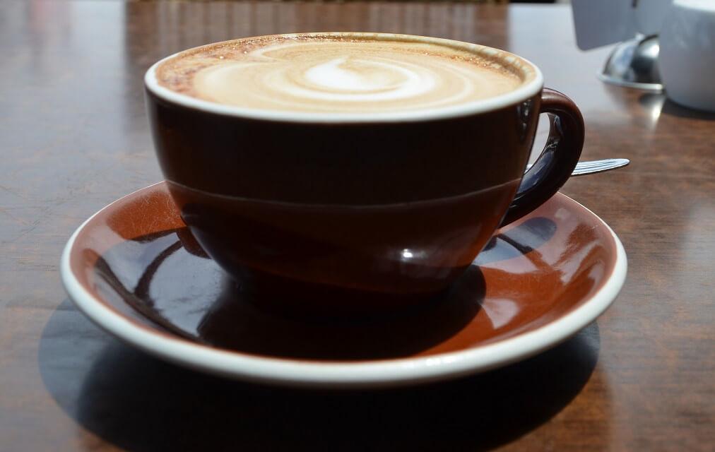 Neuseeland – das Kaffee-Mekka am Ende der Welt
