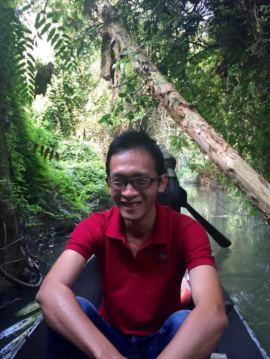 Mekong15