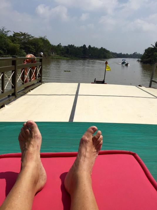 Mekong27
