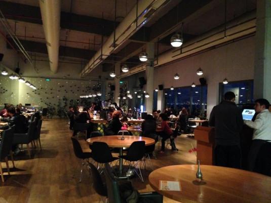 MuseumModernArt_Restaurant
