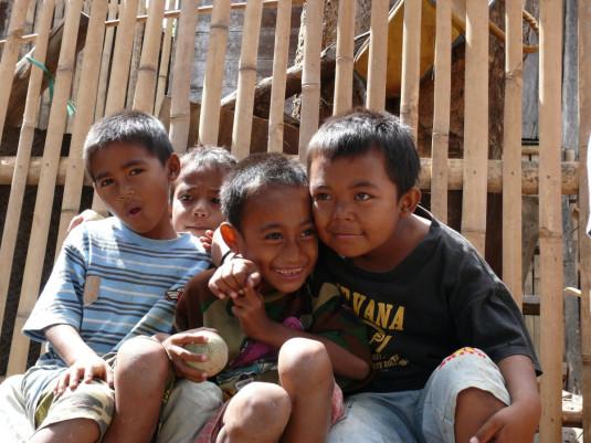 2-Lombok