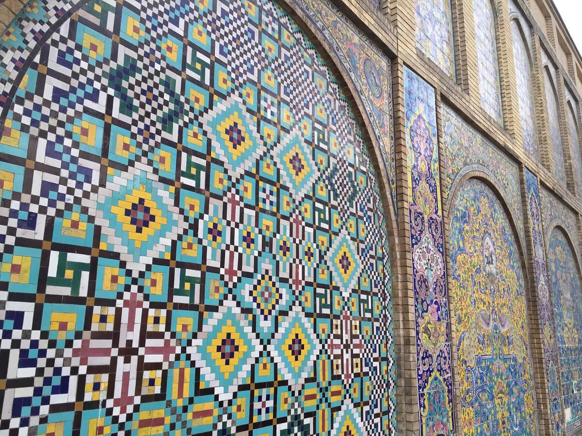 Der Iran ist anders als man denkt
