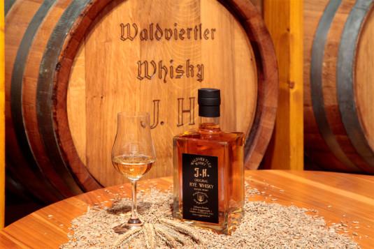 whisky donau-ostsee.net