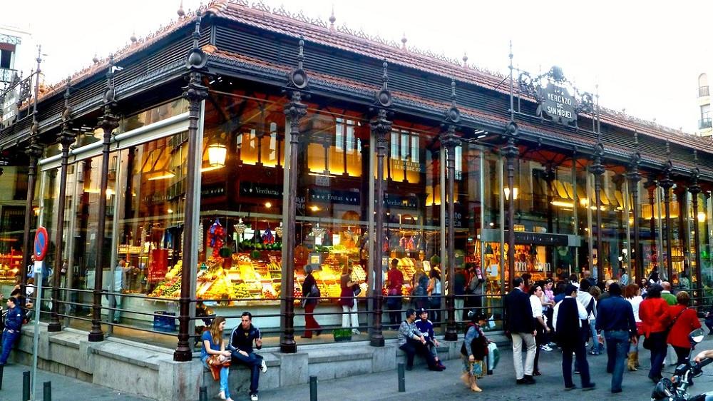 Mercado-de-San-Miguel spainattractions.es