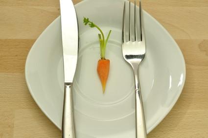 Karotten Dit
