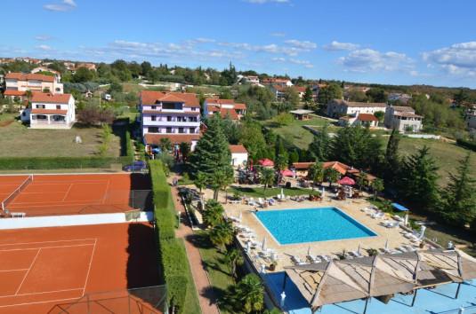Villa Gloria_Kukci