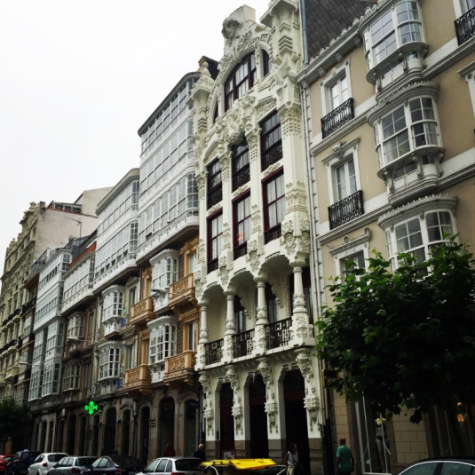 Innenstadt_4
