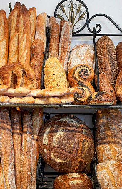 Foto_Amys Bread