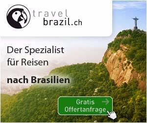 inlinerectangle03_brazil