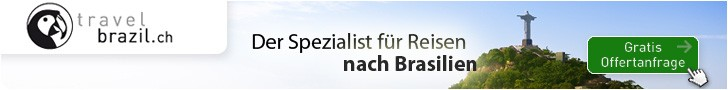 leaderboard02-3_brazil