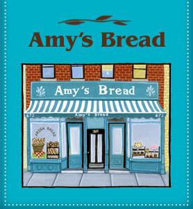 Logo_amys_bread