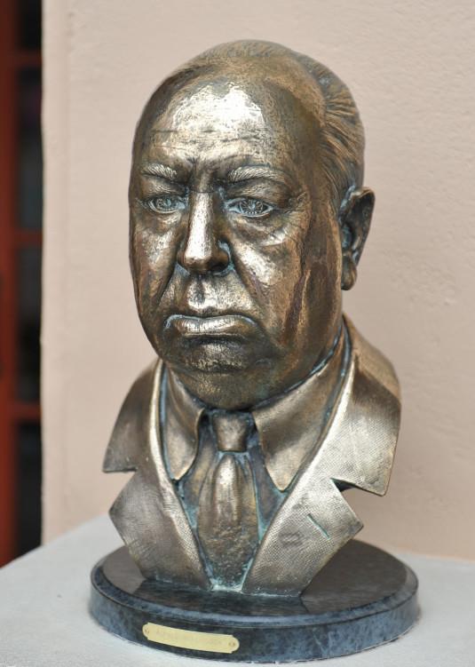 Bild 2_Hitchcock