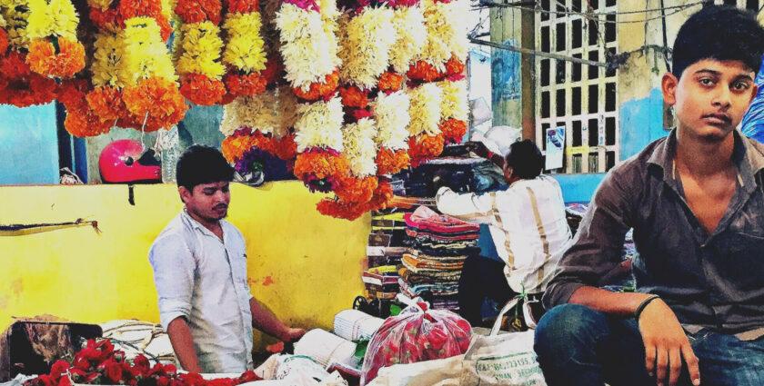 Goa – mehr als Strand und Hippies