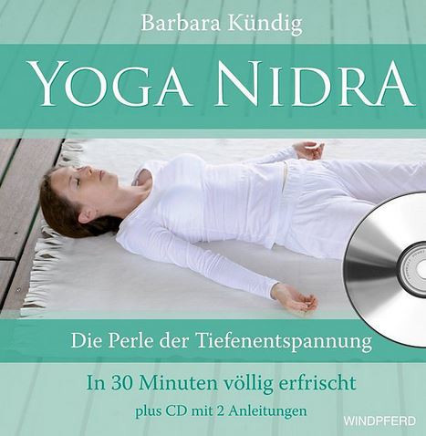 CD Barbara Kündig