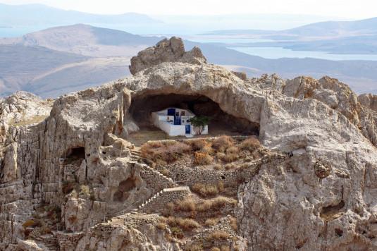 Meine Lieblingswanderung auf Lemnos