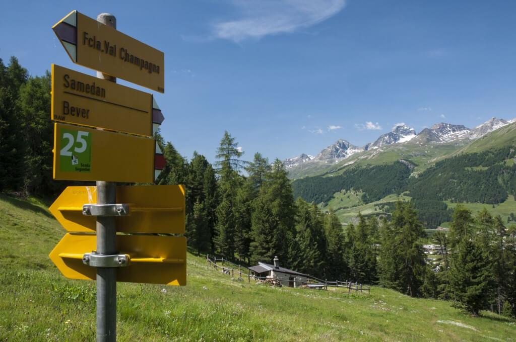 c Staffelbach BLOG Val Champagna _DSC4346