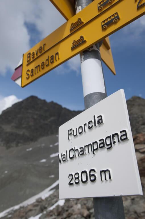 c Staffelbach BLOG Val Champagna _DSC4447