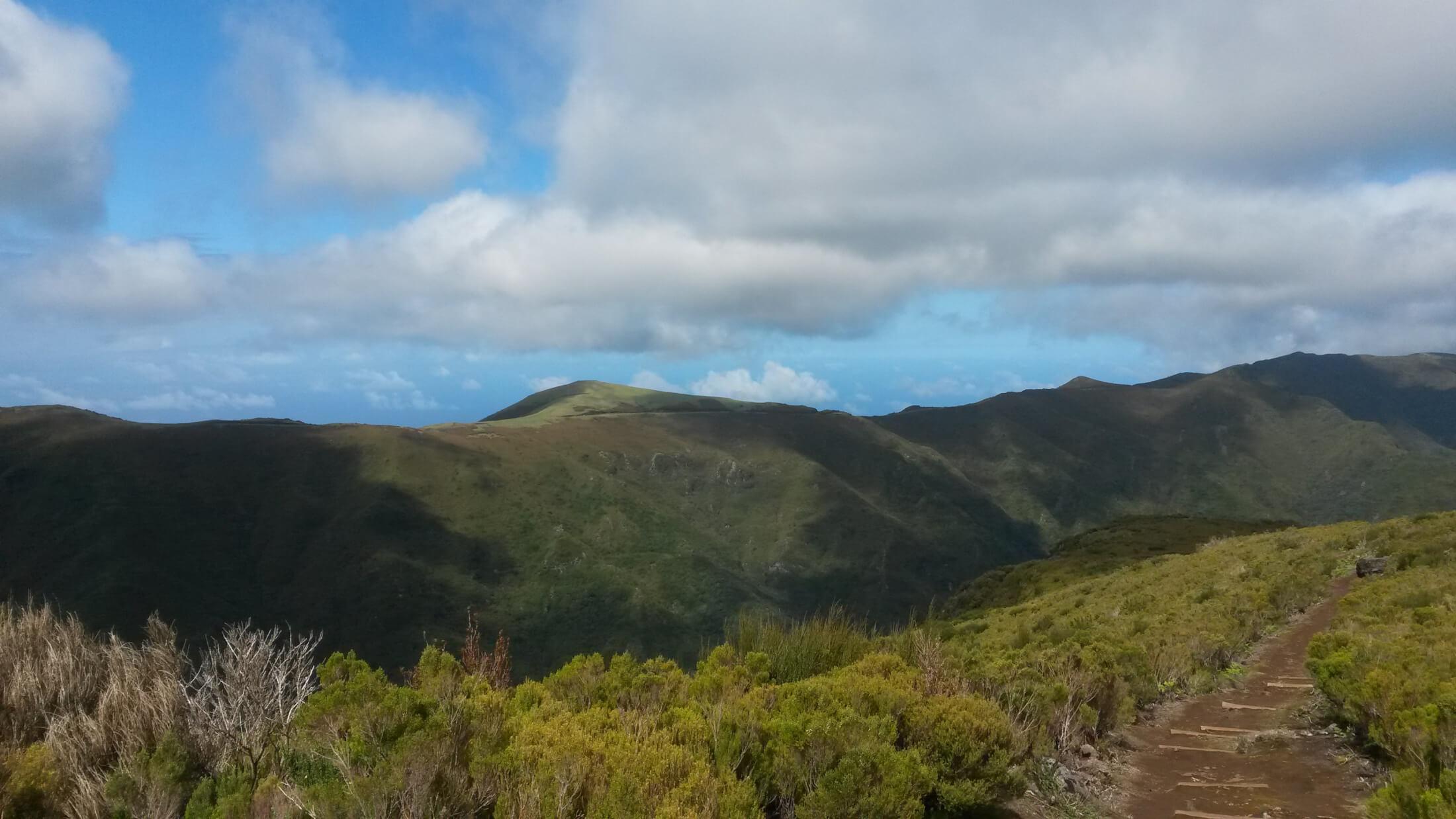 Madeira_Landschaft_2