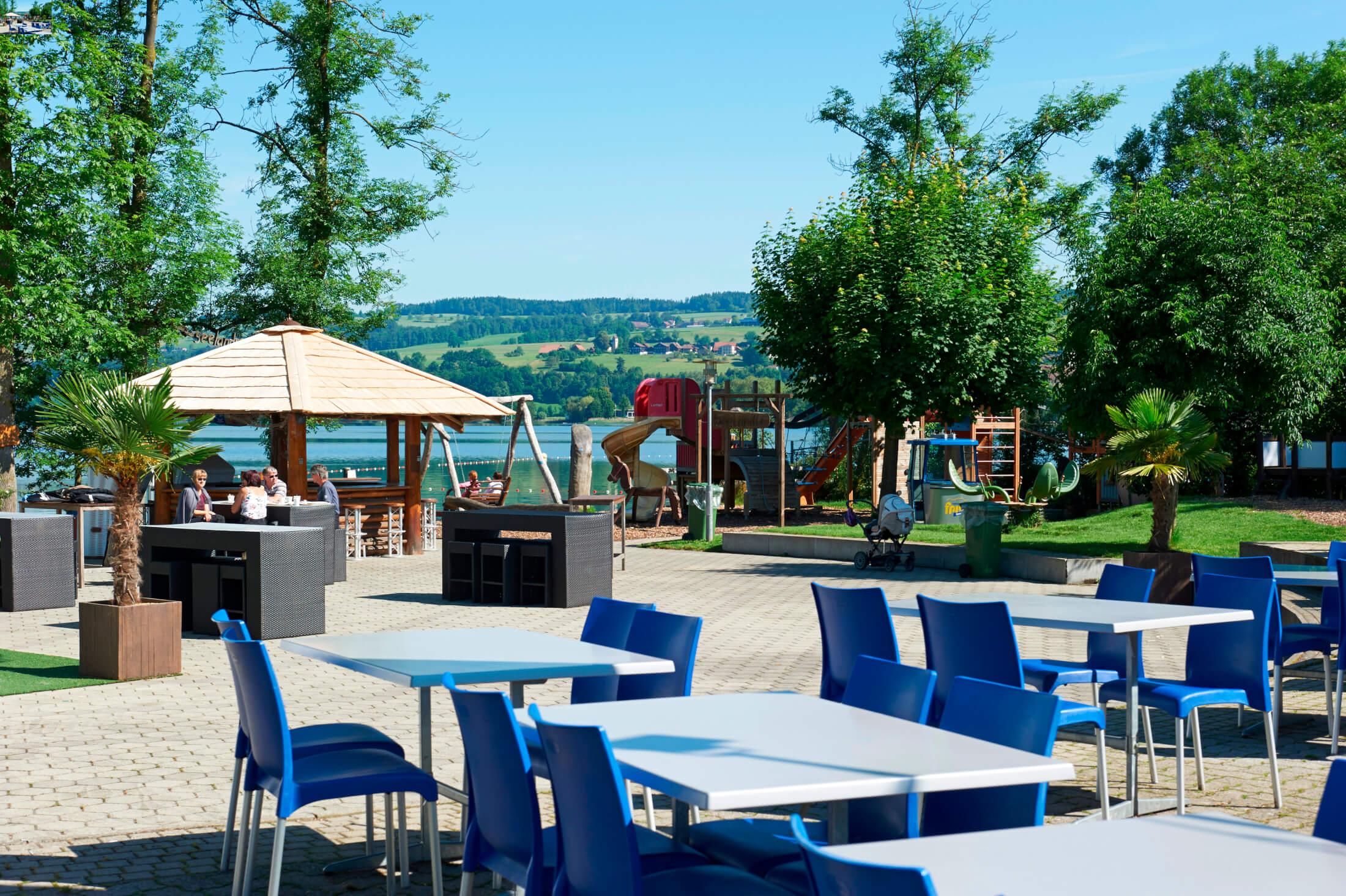 Sempach_TSC-Camping_Restaurant-Seeland