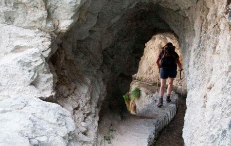 Suonen-Wanderung für Abenteuerlustige (und alle anderen auch)