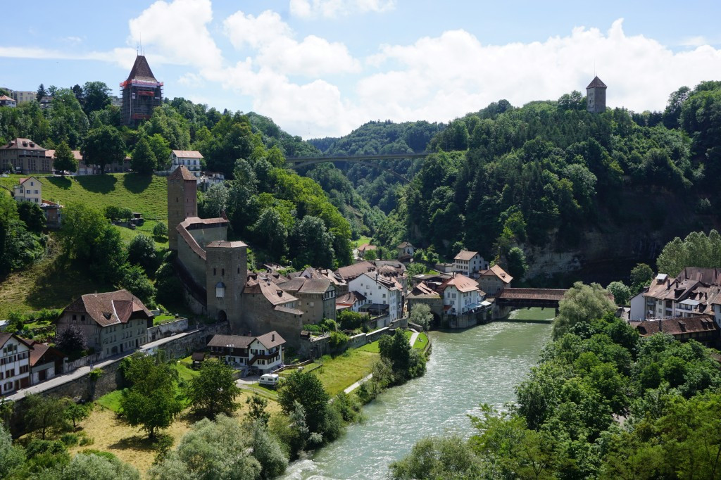 Fribourg_4