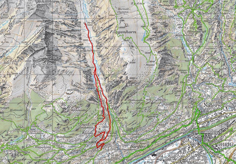 Karte_Mund