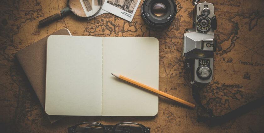 10 Dinge, die ich gerne vor meiner Backpacker-Tour gewusst hätte