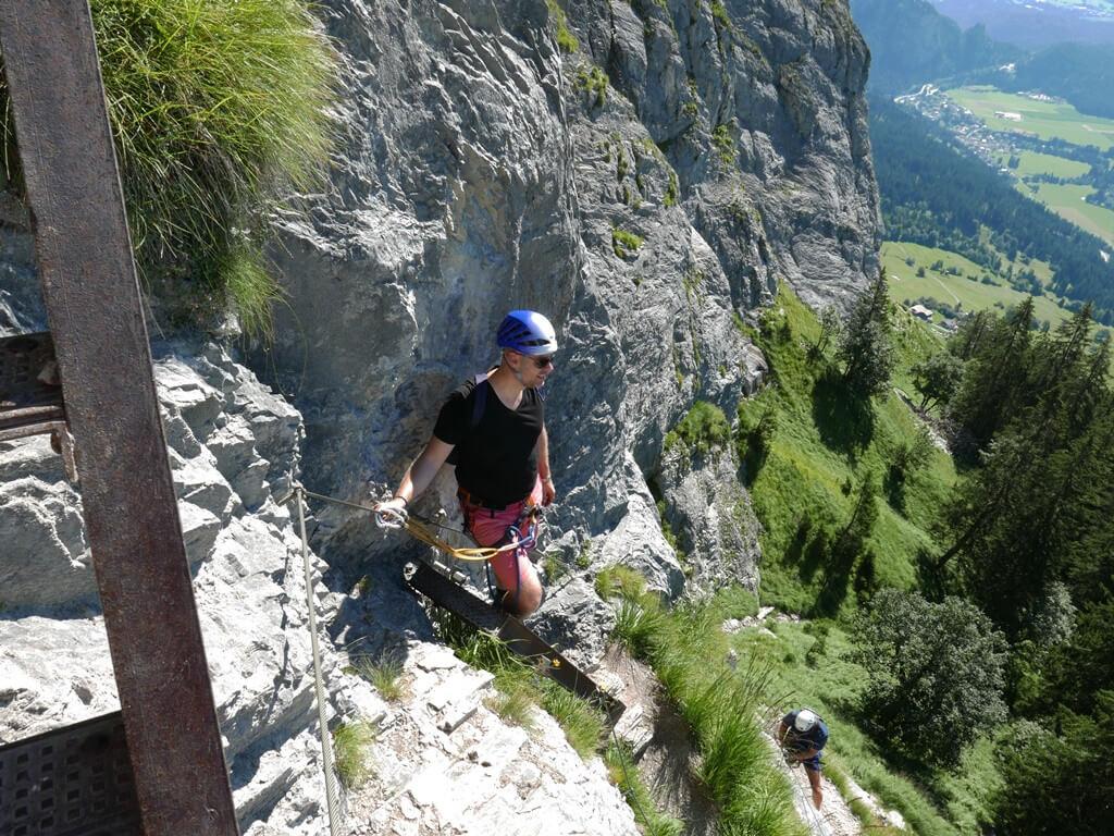 ausblick-klettersteig-flims