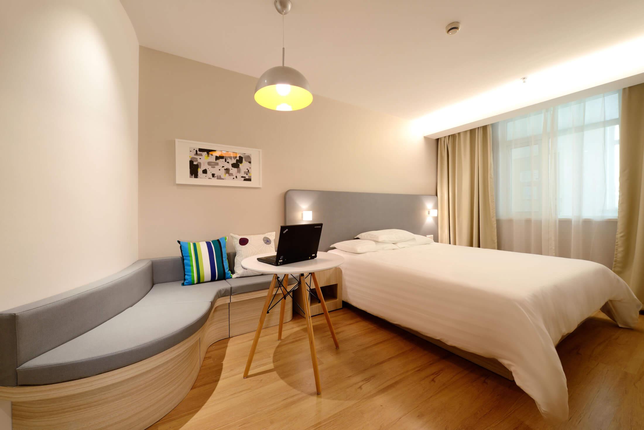 hotel hotelfehler hotelzimmer